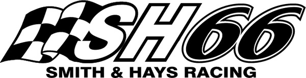 smith hays racing 66