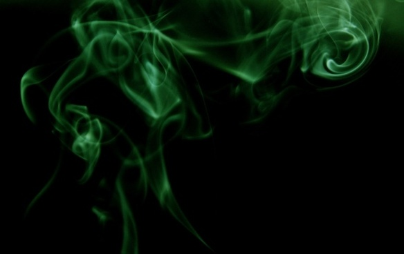 Smoke effect free stock photos download (898 Free stock photos) for