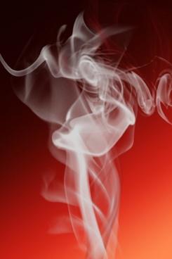 smoke rauch fire