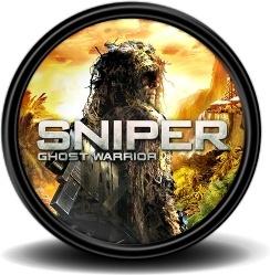 Sniper Ghost Worrior 3
