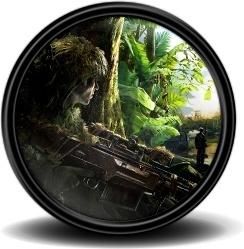 Sniper Ghost Worrior 7