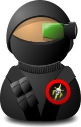Sniper Soldier