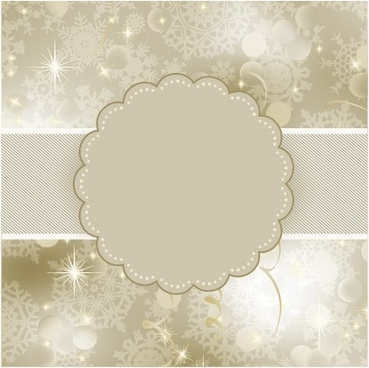 snowflake patterns shading pattern vector