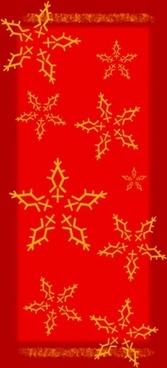snowflake snowflakes winter