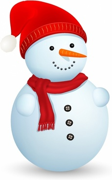 snowman free vector download 510 free vector for commercial use rh all free download com snowman vector free snowman vector free