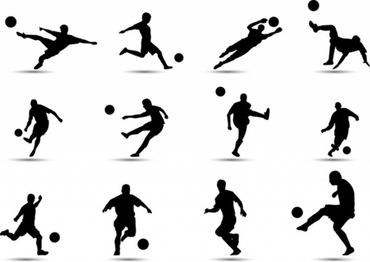 silhouette free vector download 5 345 free vector for commercial rh all free download com free vector silhouette sport free vector silhouette clip art