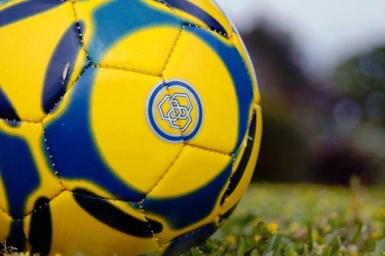 soccerball sport soccer