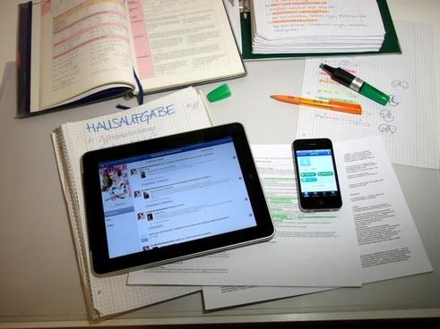 social media network media