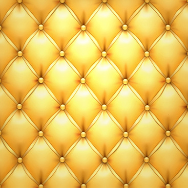 sofa fabric textured pattern vector