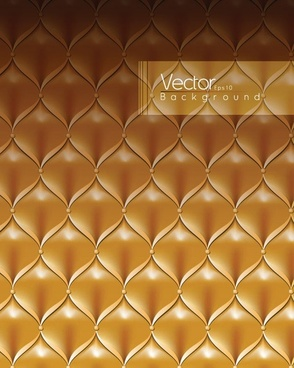 leather background brown classical seamless pattern decoration