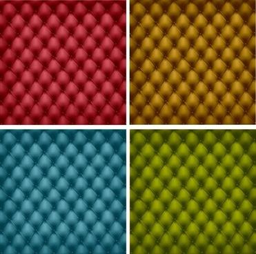 sofa striae vector 2