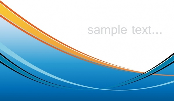 soft style pattern vector