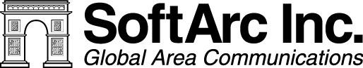 SoftArc Inc