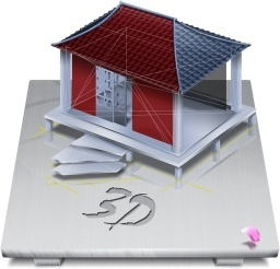 Software 3D