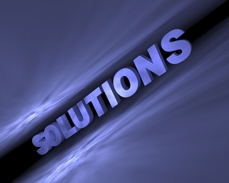solutions http www