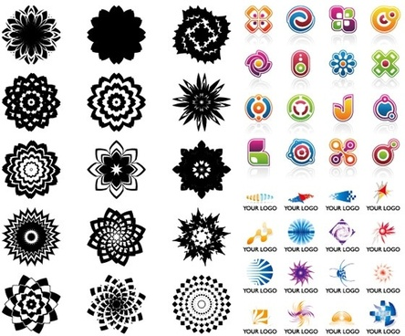 some useful graphics vector