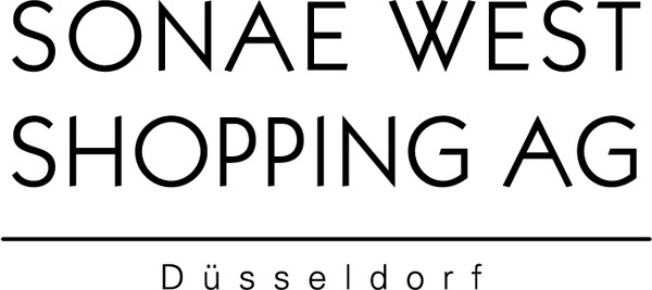 sonae west shopping ag