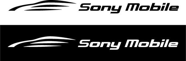 sony mobile 0