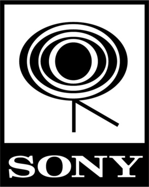 sony music 0