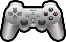 Sony Playstation Dual Shock