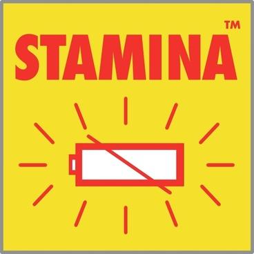 sony stamina