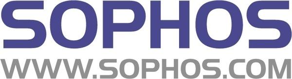 sophos anti virus