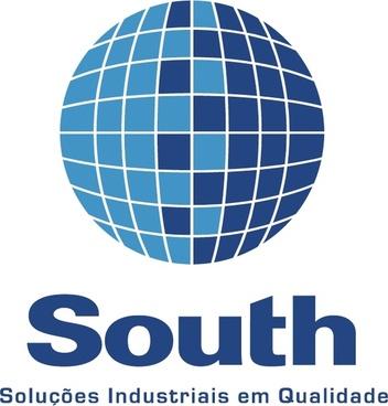 south 0