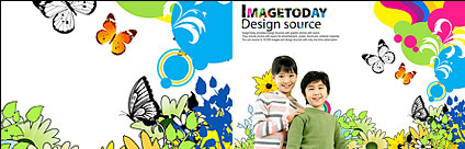South Korea trend of dynamic psd material-14
