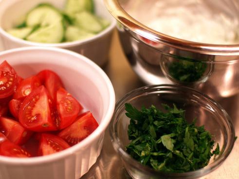 souvlaki ingredients