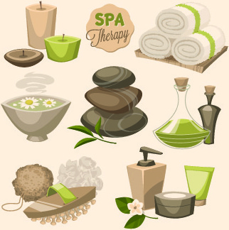 beauty spa clipart free vector download 12 360 free vector for