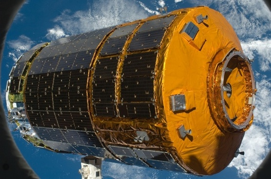 space aerospace outer space