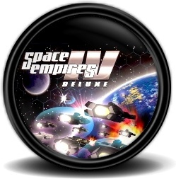 Space Empires IV 2