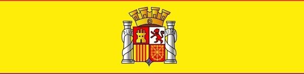 Spain Secondrepublic Historic clip art