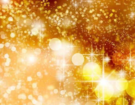 sparkling colorful background 05 hd pictures