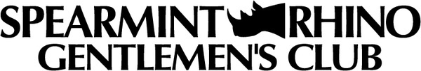 spearmint rhino gentlemens club