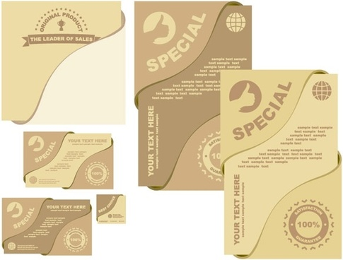 rate card design free vector download 12 685 free vector for