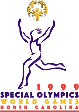 special olympics world games 0