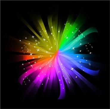 Spectrum Burst