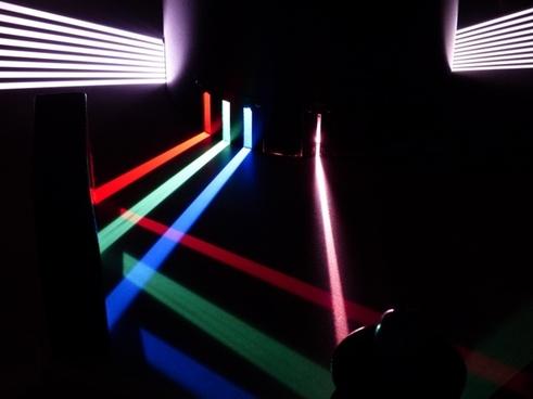 spectrum light spectrum optics