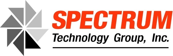 spectrum technology group