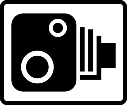 Free Camera Vector, Download Free Clip Art, Free Clip Art on Clipart Library