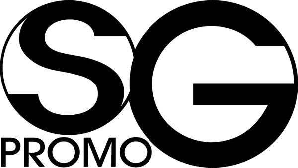 speed garage promo group