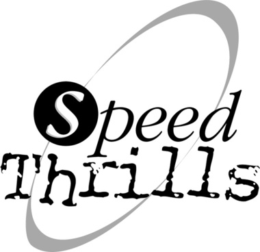 speed thrills 0