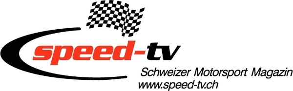 speed tv