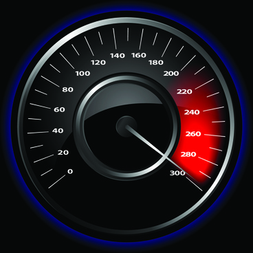 speedometer free vector download 51 free vector for commercial use rh all free download com speedometer vector png vector speedometer manual