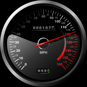 speedometer free vector download 51 free vector for commercial use rh all free download com speedometer vector free download speedometer vector icon
