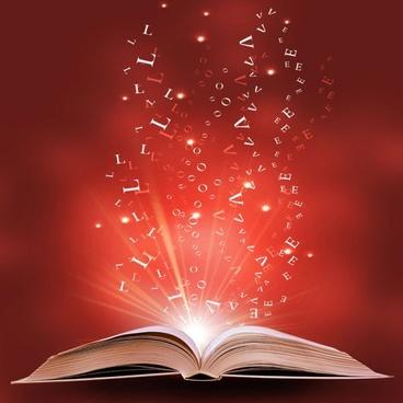 spellbook 04 hd pictures