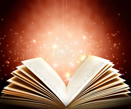 Book Images Free Stock Photos Download 432 Free Stock
