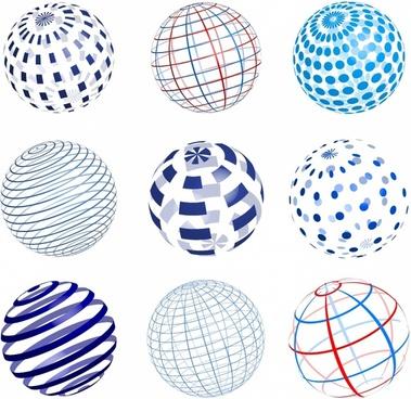vector sphere free free vector download 498 free vector for rh all free download com vector sphere grid vector sphere illustrator