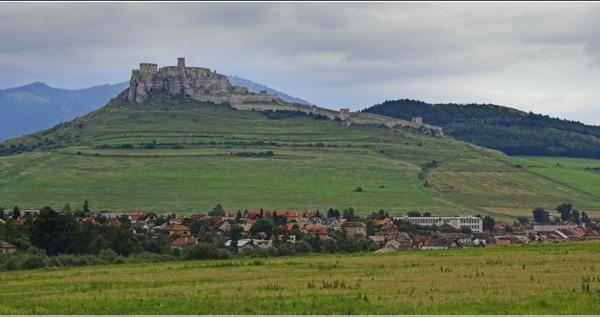 spi castle